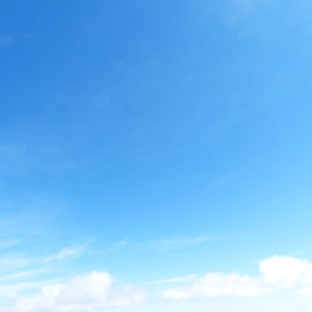 תמונות רקע - שמיים, עננים