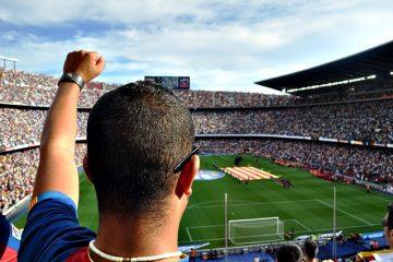 תמונות יפות של ברצלונה